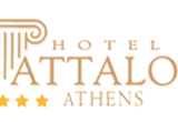 hotels in athens - Attalos Hotel Athens