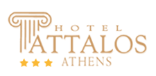Attalos Hotel | hotels in Athens | Stay in the heart of Athens
