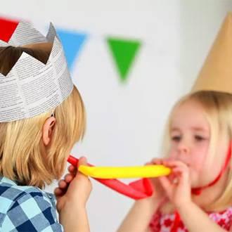 συμβουλες για διακοπες με παιδια