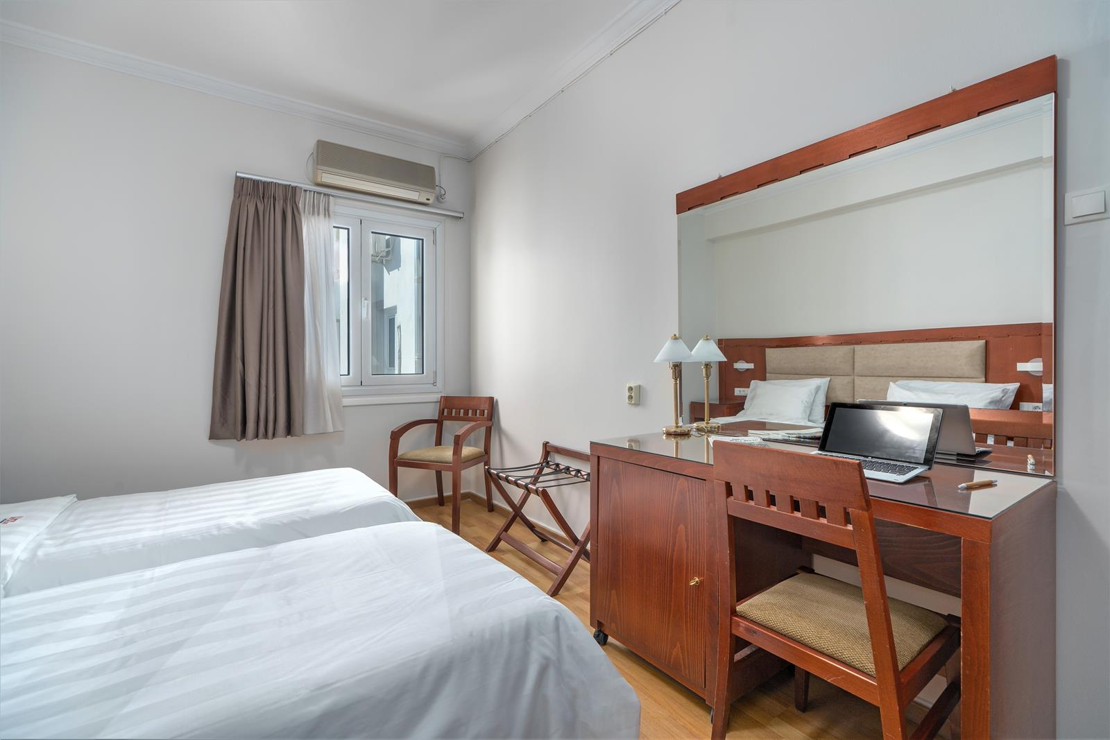 athens hotels - Hotel Attalos Athens